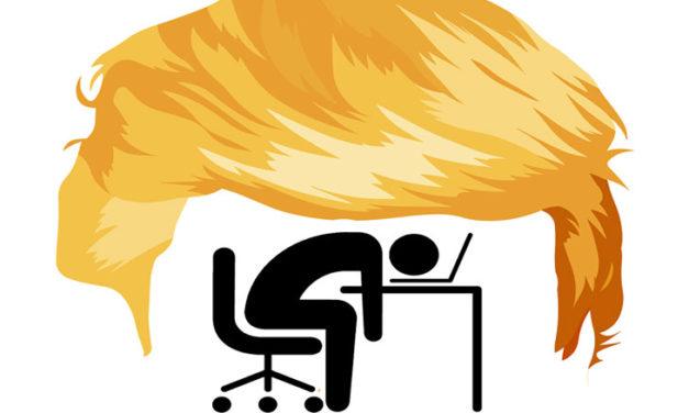 Trump Fatigue Syndrome – Prevention and Treatment