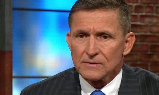 Flynn Offers Testimony for Immunity
