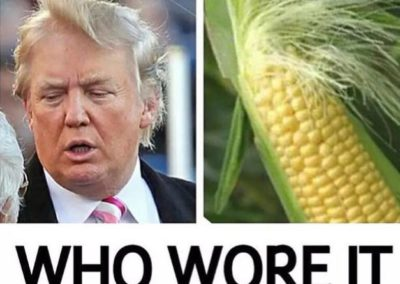 trump-vs-corn-who-wore-it-better-meme